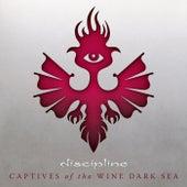 Captives of the Wine Dark Sea von Discipline