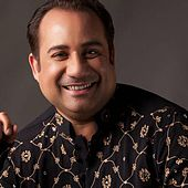 Best of Rahat Fateh Ali Khan by Various Artists