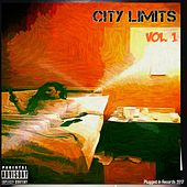 City Limits Vol.1 by CITY
