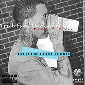 Trill Fam UnderDog by Various Artists
