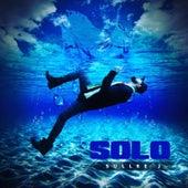 Solo von Sullee J
