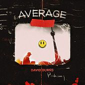 Average by David Burns