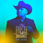 En Vivo by Rey Sanchez