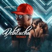 Debilucha by Yomo