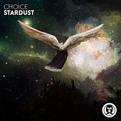 Stardust de Choice