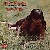 The Worm de Jimmy McGriff