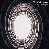 There for You by The Alliance