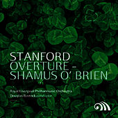 Stanford: Overture