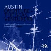 Austin: Overture