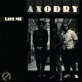 Save Me by Axodry