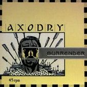 Surrender by Axodry
