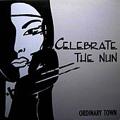Ordinary Town by H.P. Baxxter