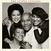 The Staple Singers de The Staple Singers