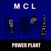 Power Plant (Razormaid Mix) von MCL Micro Chip League