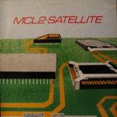 Satellite (Dub) von MCL Micro Chip League