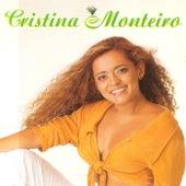 Fantasias de Cristina Monteiro