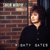 Mighty Gates by Shaun Murphy