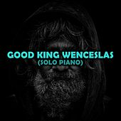 Good King Wenceslas (Solo Piano) von Piano  Keys