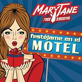 Festejame en el Motel de Mary Jane