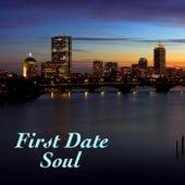 First Date Soul de Various Artists