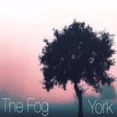 The Fog by York