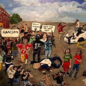 1% by Ransom