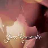 Jazz Romantic 2017 de Acoustic Hits