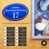 Untere Bachtobelstrasse 17 von Various Artists