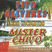 20 Grandes Exitos by Various Artists