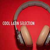 Cool Latin Selection by Various Artists