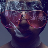 Cannabis by Eunique