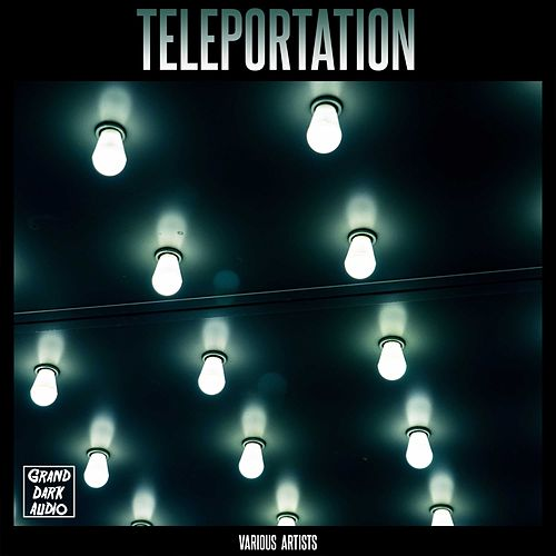 Teleportation by Various