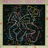 Disco Party (Bonus Track) de Percy Faith