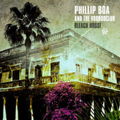 Bleach House by Phillip Boa & The Voodoo Club