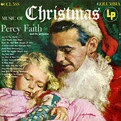 The Music of Christmas (Expanded Edition) de Percy Faith