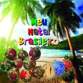 Meu Natal Brasileiro by Orquestra e Coro Fantasia