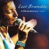 A filha da dona Lecy (Ao vivo) de Leci Brandão