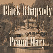 Proud Mary by Black Rhapsody