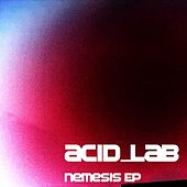 Nemesis - Single by Acid_Lab