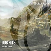 Dub Hits, Vol. 3 - EP by Various Artists