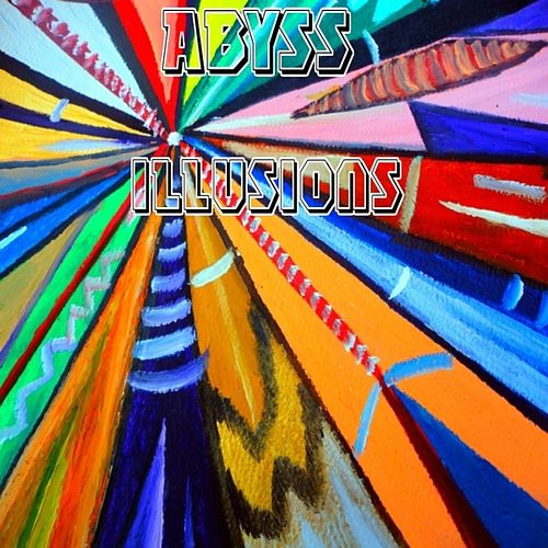 Illusions by Abyss