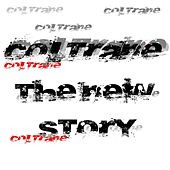The New Story by Coltrane