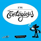 I'm Contagious! by Various Artists