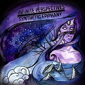 Infinite Perspectives by Synthetic Epiphany