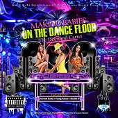 Making Babies On The Dance Floor (feat. Young Kuban & Double O) [Remix] de Imob Gutta