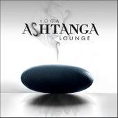 Ashtanga Lounge by Various Artists
