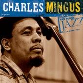 Ken Burns Jazz de Charles Mingus