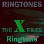 The X Files Ringtone by Ringtones