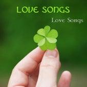 Love Songs by Love Songs