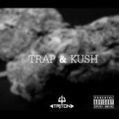 Trap & Kush de Sumo